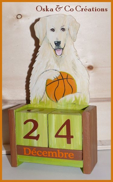 golden-retriever-au-ballon-de-basket-Oska---Co-Creations-c.jpg