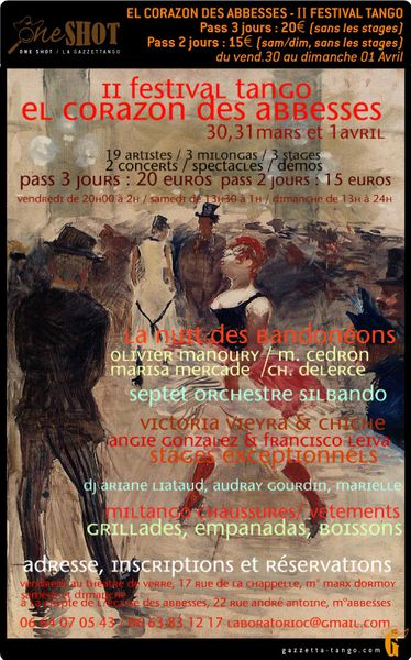 Milonga-des-Abbesses---Flyer.jpg