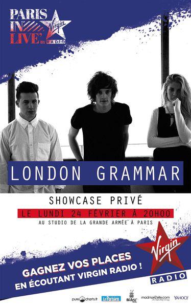 PIL-London-Grammar.jpg