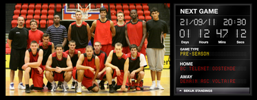 BC-Oostende-01.png