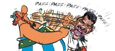 debbouze-correction-obelix.jpg