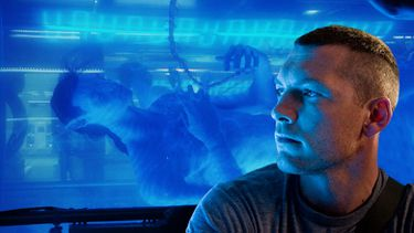 sam-worthington-avatar.jpg