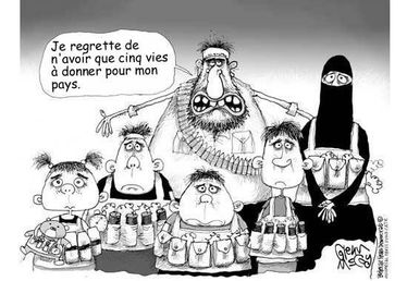 Famille-bombes-humaines.jpg