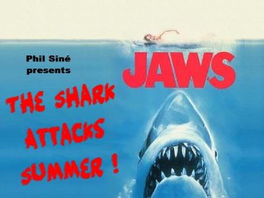 shark_attacks_summer.jpg