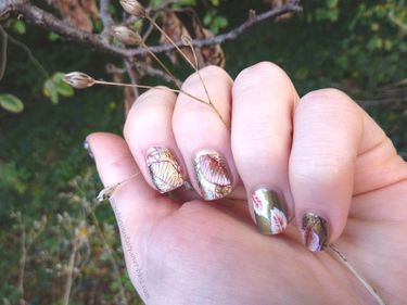 nail-art-feuilles-automne-stamping2