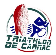 Triathlon Carnac 2012