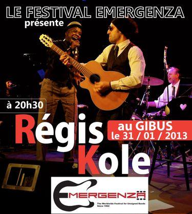 REGIS-KOLE-31-01-13.jpg