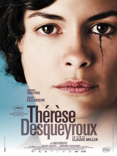 Therese-Desqueyroux_affiche.jpg