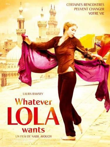 http://img.over-blog.com/375x499/2/43/67/20/blog-cinema-2/whatever_lola_wants.jpg