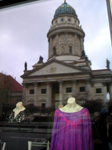 berlin-fashion.jpg