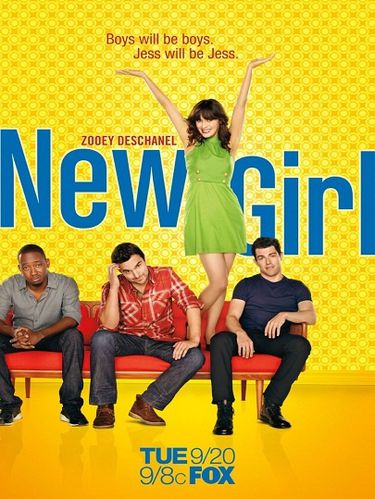 New-Girl-Season-1-POSTER1.jpg