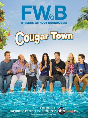 cougar-town-2.jpg