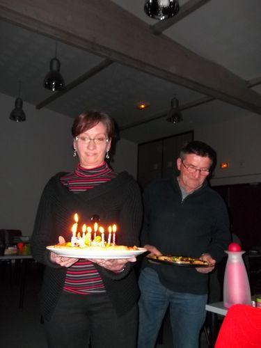 7 anniversaire club de jeux aillant 2012 007