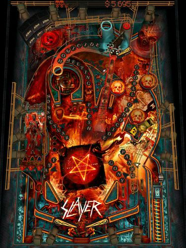 slayer-pinball.jpg