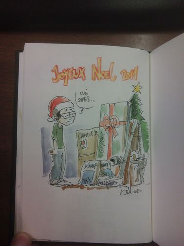 Joyeux-noel-2011.JPG