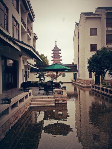 Suzhou 1099