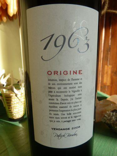 Marjolaine-004.JPG