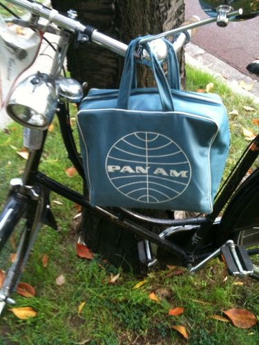 photo-pan-am1.jpg