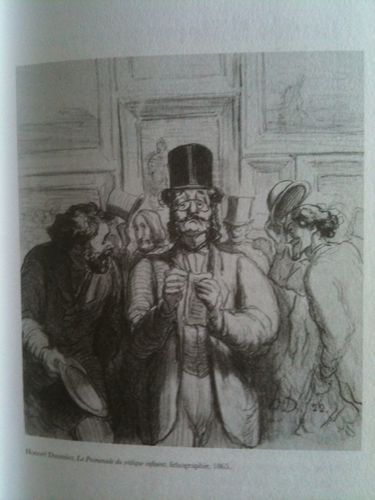 photoDaumier.jpg