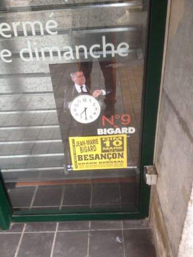 photoBigard-copie-1