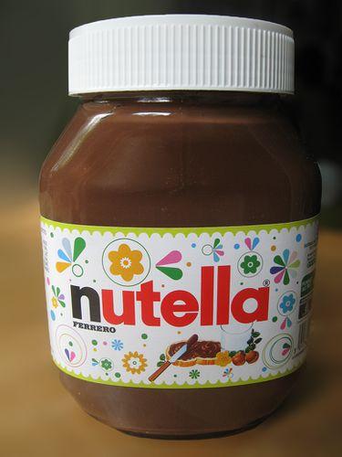 pot-nutella-paques-2013.jpg