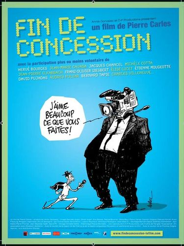 affiche-du-film-fin-de-concession