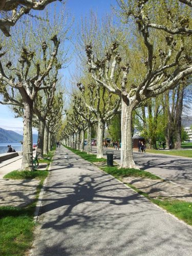 AixBains (1)