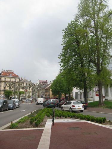 AixBains (5)