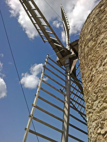 moulin grimaud ailes opt