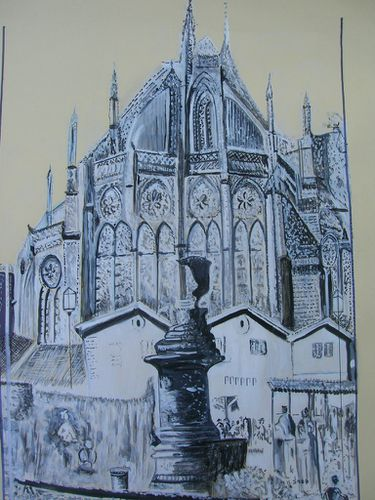 002-Cathedrale7585gd