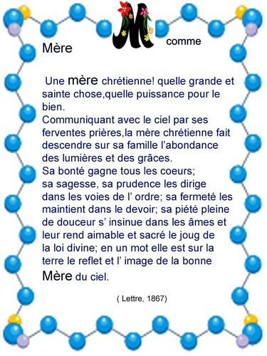 lettre-M-blog-1-2