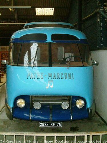 46 1952 Pathe Marconi 04