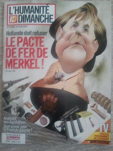Le-pacte-de-fer-de-Merkel-Humanite-Dimanche-21-juin-2012.jpg