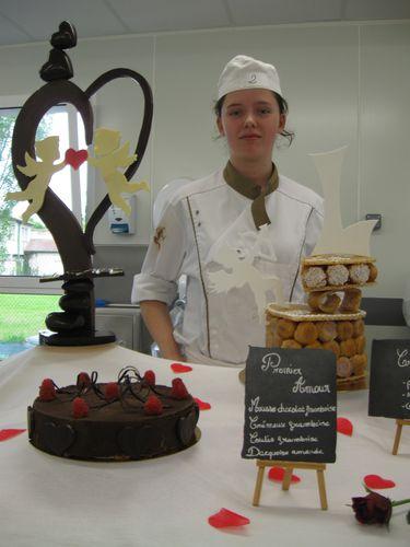 Maf les vainqueurs 2012 2011 2010 2009 le blog bonopat for Meilleur apprenti de france cuisine