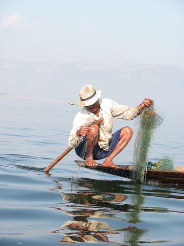 Myanmar-2011 2867