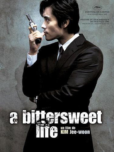 a-bittersweet-life.jpeg.jpg
