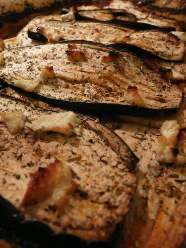 gratin-d-aubergines-dukan.jpg