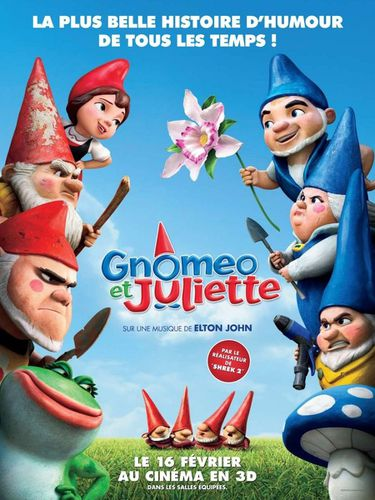 Gnomeo-and-Juliet-Garden-Gnome-Movie-1.jpg