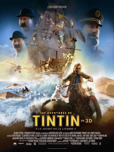 Tintin_affiche_film.jpg