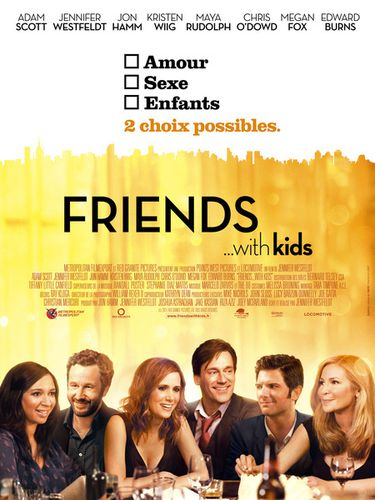 FRIENDS-WITH-KIDS_affiche.JPG