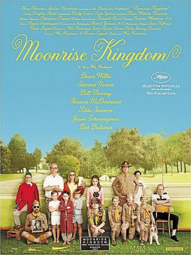 affiche-Moonrise-Kingdom.jpg