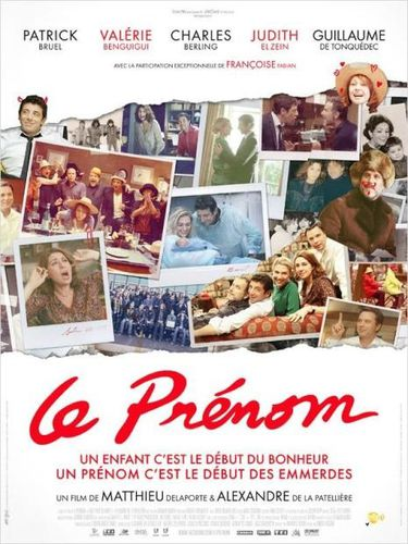affiche-du-film-le-prenom.jpg