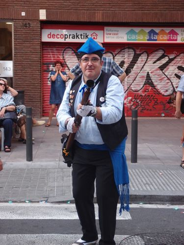 Fiesta_Major_Barcelone_2012-029.JPG