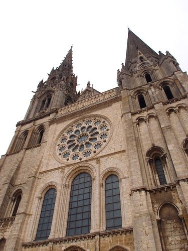 Chartres-005.JPG