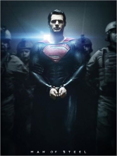 Man-of-steel-affiche.jpg