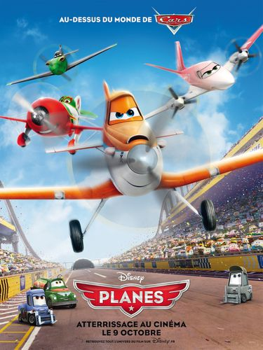Planes affiche-officielle