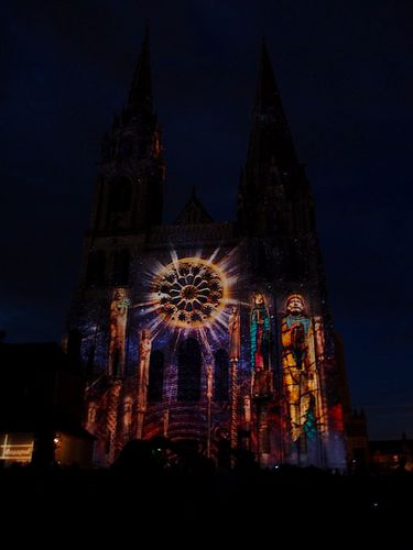 Chartres-lumieres-002.JPG