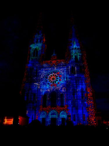 Chartres-lumieres-008.JPG