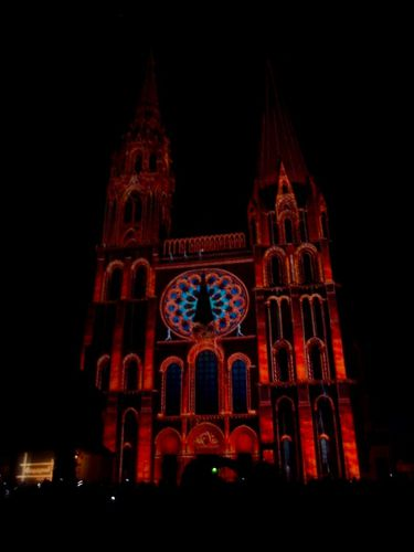 Chartres-lumieres-010.JPG
