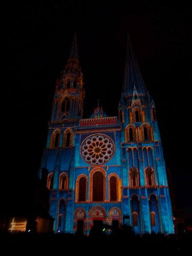 Chartres-lumieres-012.JPG